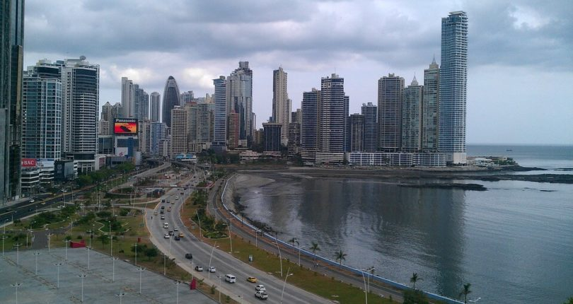 Buying Panama Property | 5 Important suggestions to consider