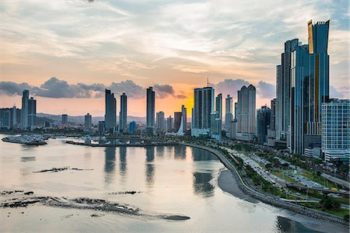 best real estate panama